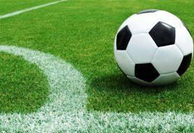 Semana decisiva Copa Mundial de Futbol