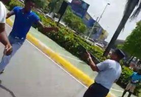 Solicitan cancelación Policía Municipal mató hombre