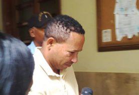 A prisión Policía Municipal mató camionero