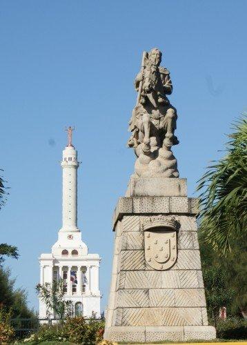 Robos y atracos a la orden del día en Santiago