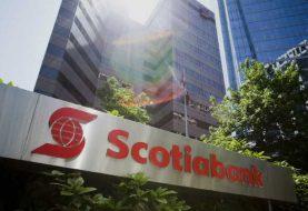 Scotiabank completa adquisición operaciones Citibank Colombia