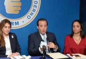 Paliza dice procede al Congreso investigar contratos Joao Santana