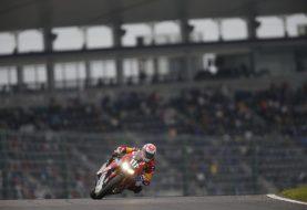 Honda Endurance Racing listo para las 8 horas de Suzuka