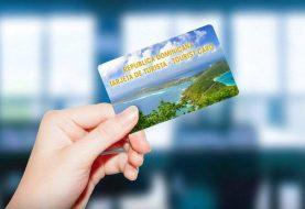 Elevan recursos inconstitucionalidad cobro tarjeta turista RD