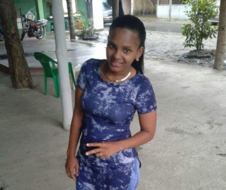 Bonao: Hombre mata mujer y luego se suicida