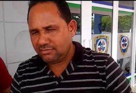 """Policías ignoran procedencia arma se """"mató"""" vigilante"""
