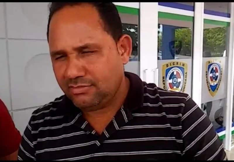 Trascienden nombres policías suspendidos por suicidio vigilante