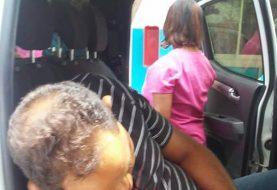 Insólito! Vinculado asalto Vimenpaq se suicida estando esposado