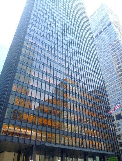 Continúa lucha por rezonificación Alto Manhattan
