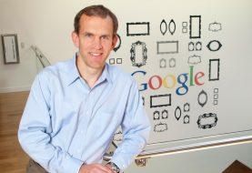 Google elimina 58 cuentas vinculadas a Irán