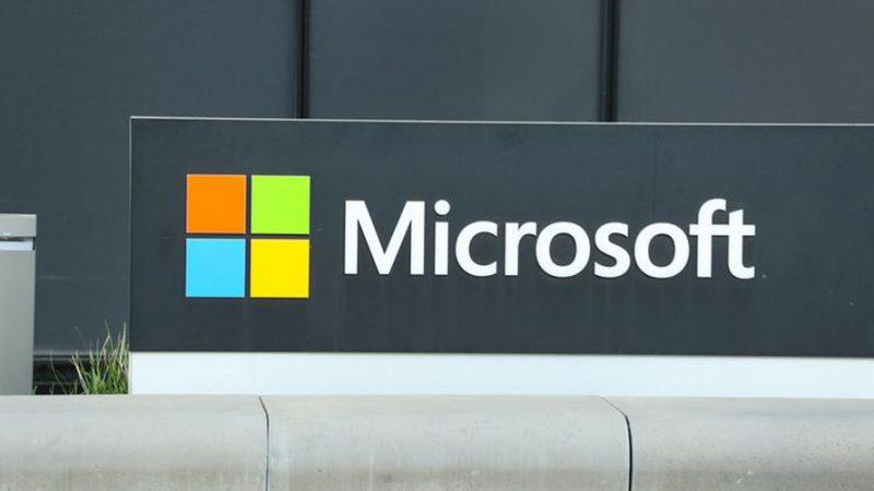 Microsoft revela nuevos intentos de hackeo ruso en EE.UU.