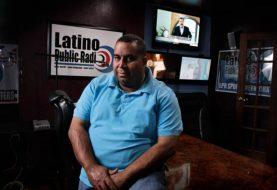 Radiodifusor santiaguero acusado de estrangular taiwanés