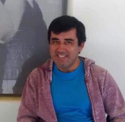 Buscan turista chileno desapareció en RD