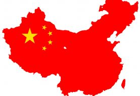 China anuncia nuevos aranceles de represalia a bienes de EE.UU