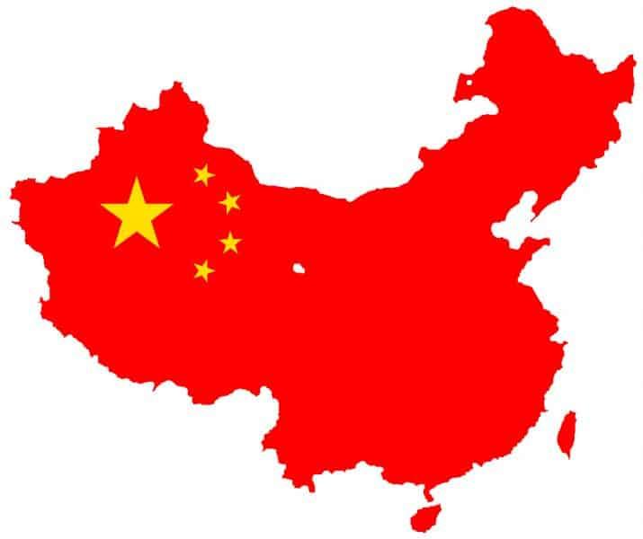 Espacio arrecia rivalidad China-EE.UU.