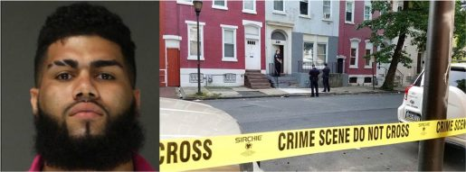 Matan a tiros dominicano Pensilvania