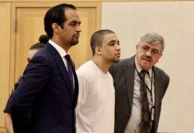 Condenan dominicano en NY a 14 años prisión por matar otro