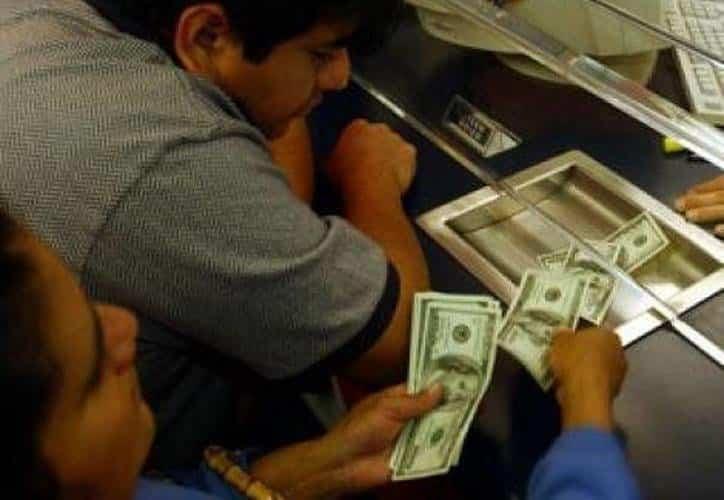 Malestar por impuesto pretende imponer EEUU envío remesas