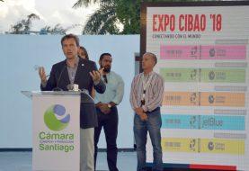 Anuncian versión Expo Cibao 2018