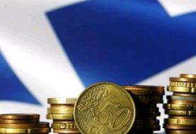 Grecia concluye con éxito su rescate financiero