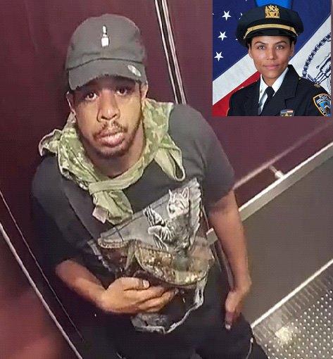 Hispano atraca en El Bronx y depoja de 4 mil dólares a hombre