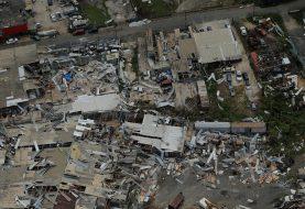 Huracán María causó un estimado de 2,975 muertes en PR