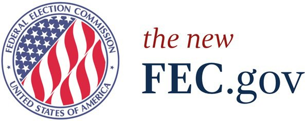 Ley Federal prohíbe a extranjeros apoyar candidatos EE.UU