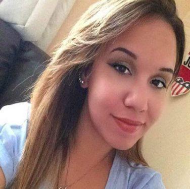 Mujer fue desmembrada por el novio de amiga en El Bronx