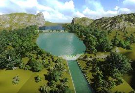 Sugieren construir presa Alto Yuna