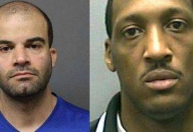 En NJ apresan jefe policial por drogas y condenan a 148 años prisión a sádico