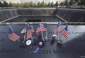EE.UU. recuerda el 11 de septiembre con actos sombríos