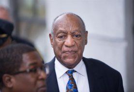 Bill Cosby será sentenciado este martes
