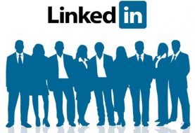 Descubren falsos perfiles en LinkedIn