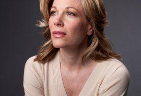 La actriz y soprano Marin Mazzie muere de cáncer de ovarios