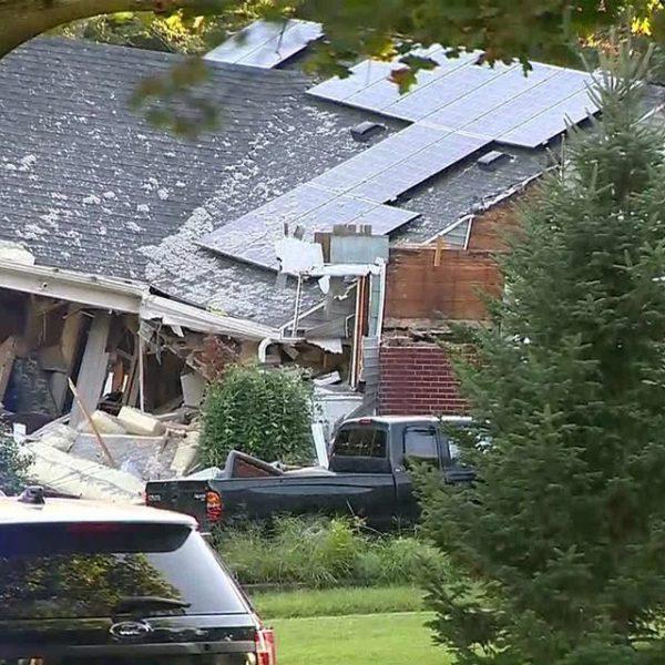 Lawrence: Al menos 10 heridos incendios Merrimack Valley