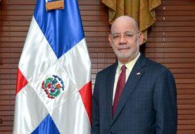 Lamentan en NY fallecimiento periodista César Medina