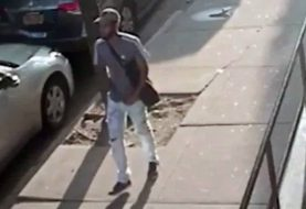Detienen dominicano vinculado a un intento de violación en Brooklyn
