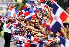 Lucha política entre dominicanos NYC en primarias demócratas