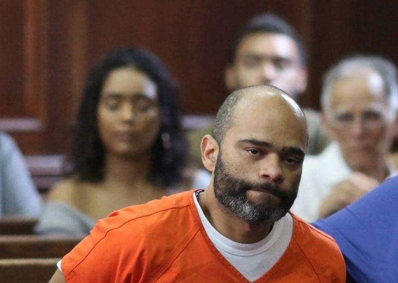 Expolicía dominicano condenado por tráfico de drogas, sobornos y robos