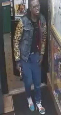 Prende fuego a bodega en El Bronx tras pelea con uno de sus empleados