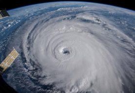 Florence se acerca al sureste de EE.UU. como categoría 2