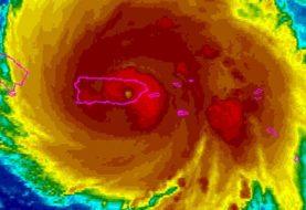 Dicen son confusas cifras muerte por huracán María en PR