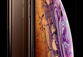iPhone XS y el iPhone XS Max,  iPhones más avanzados de la historia