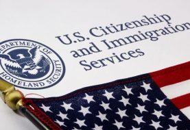 EEUU implementa medidas impactantes contra inmigrantes