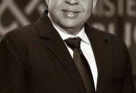 José Francisco Núñez nuevo fiscal titular de Santiago