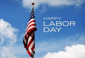 EEUU conmemora el Día del Trabajo