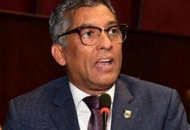 Repudian  agresión física  y racismo sufrió dominicano en Bélgica
