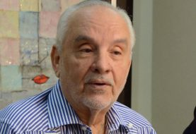 Lidom suspende acto en honor a Matos Berrido