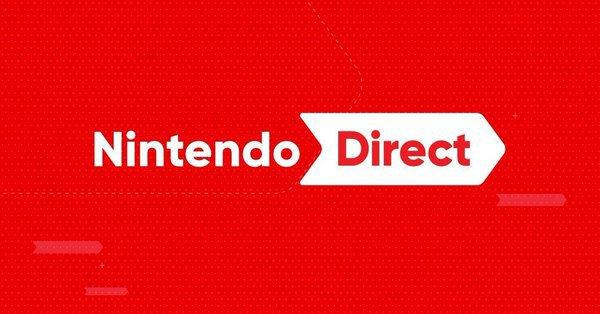 Nintendo Direct pospuesta después del terremoto en Hokkaido