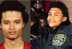 NYPD busca otro pandillero por asesinato Junior
